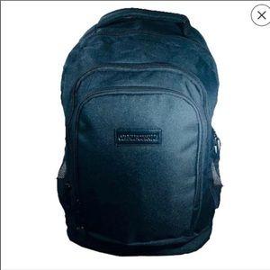 NWT kids backpack laptop  zipper dividers holder💕